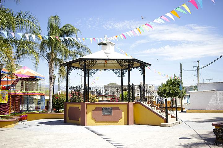 Hello, I hope everyone had a great Memorial Day and long weekend! Here are the last few photos from my trip to Nayarit, México. Enjoy! Hola, espero que todos hayan tenido un gran fin de semana! Estas son las últimas fotos de mi viaje a Nayarit México, Disfruten!