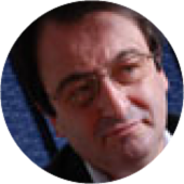 Tarek Mansour    Senior Partner, PriceWaterhouse Coopers Egypt