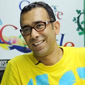 Wael_Fakarany_casual.jpg
