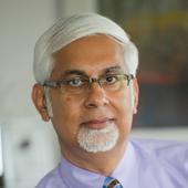 Iman Bibars    Vice President, Ashoka