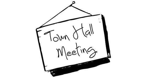 Image result for town hall transparent background