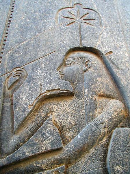 Seshat-Luxor_temple