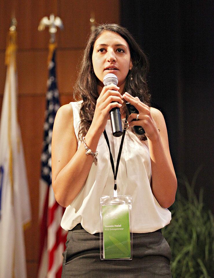 yasmin-conference.jpg