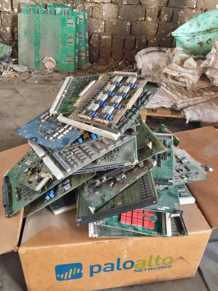 motherboards-box.JPG