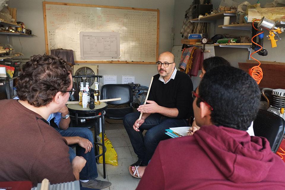 jozour-workshop-discussion.jpg