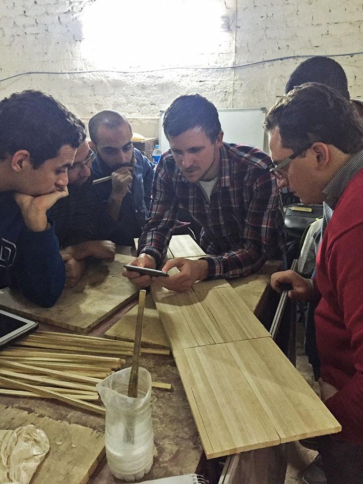 jozour-wood-training.JPG