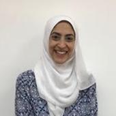 Sarah El-Nashar.png