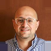 Wael_Mahran.png