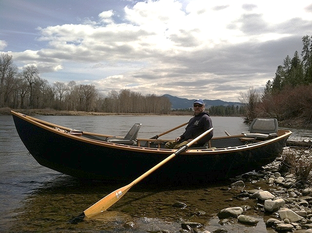 9'ash oars montanaboat.com.jpg