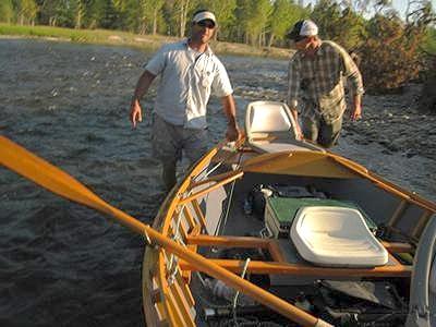 Brents' Montanaboat.jpg