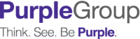 purplegroup_logo-300x85.png