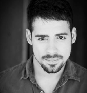 Tommy Rivera-Vega.jpg