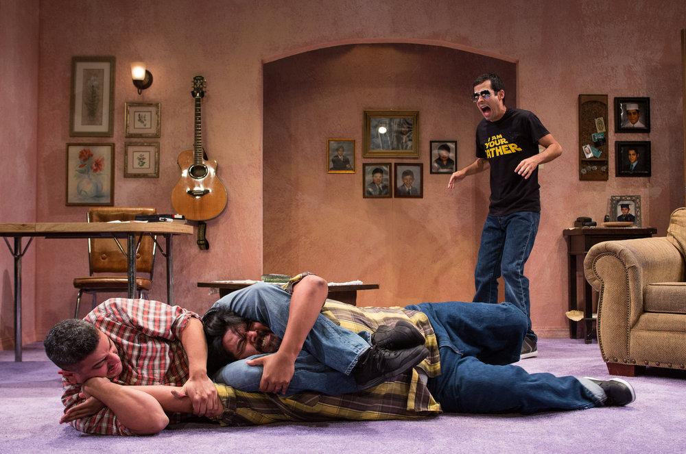 Teatro Vista_Parachute Men_1.jpg