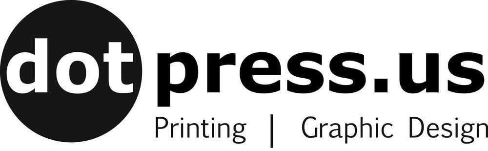 Smaller_Web_dotpress-Logo-color.jpg