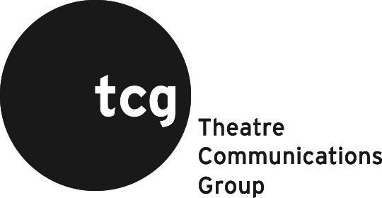 TCG_Logo.jpg