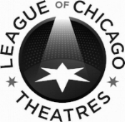Logo_League_BW.jpg