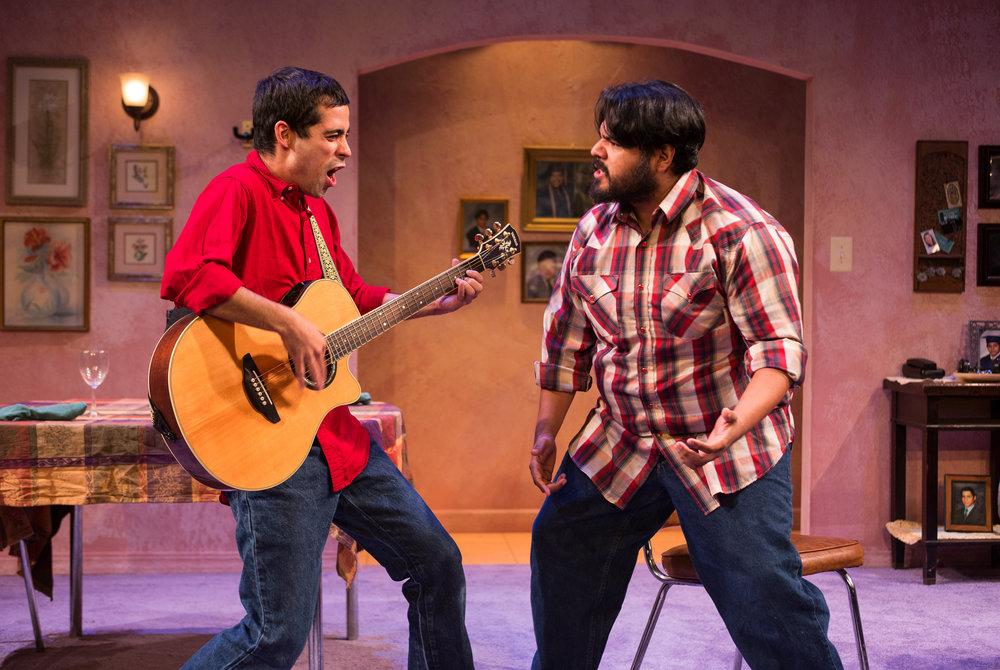 Teatro Vista_Parachute Men_2.jpg