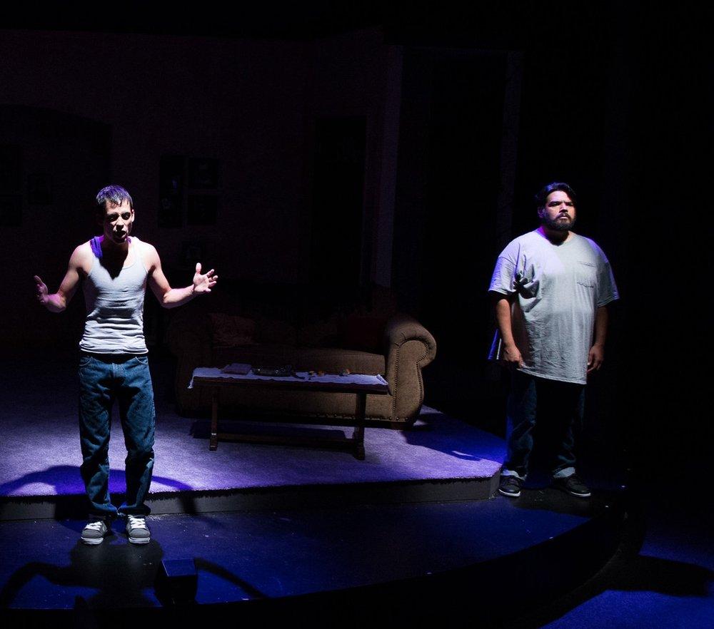 Teatro Vista_Parachute Men_6.jpg