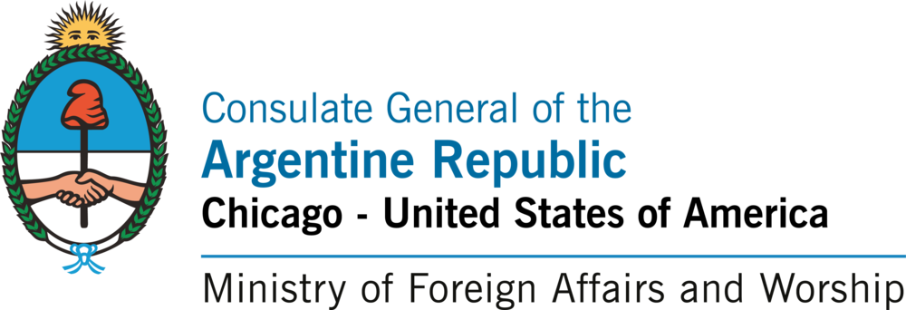 Consulate of Argentina logo.png