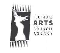 This program is partially supported by a grant from the Illinois Arts Council Agency.