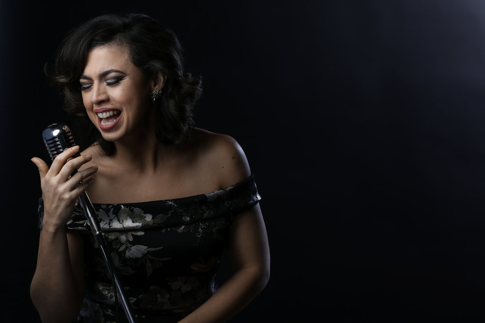 Teatro Vista & Collaboraction present   LA HAVANA MADRID   Written by Sandra Delgado | Directed by Cheryl Lynn Bruce  The Den Theatre - Heath Mainstage | May 11 - June 22, 2019      LEARN MORE