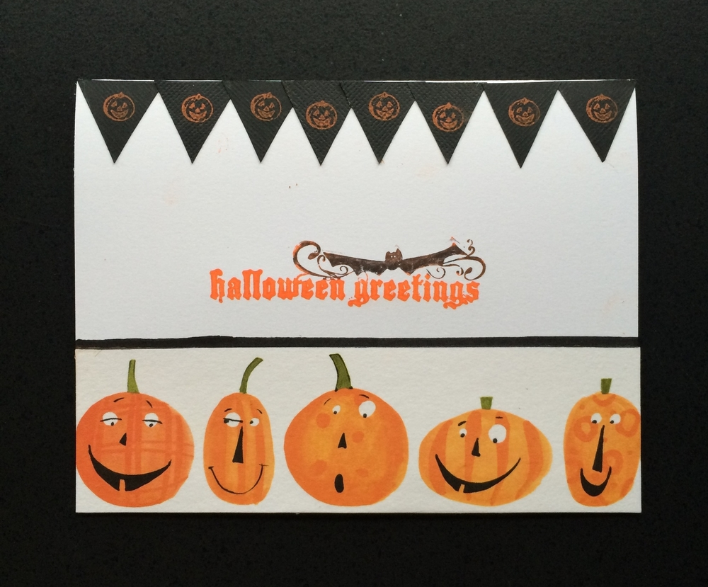 pumpkin card.jpg
