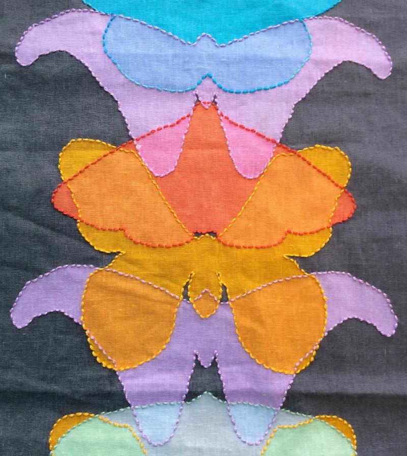 Craft Day - www.hoorayforrain.com