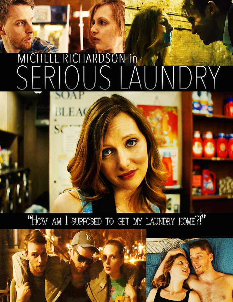 Michele-Richardson_Serious-Laundry_Postcard.png