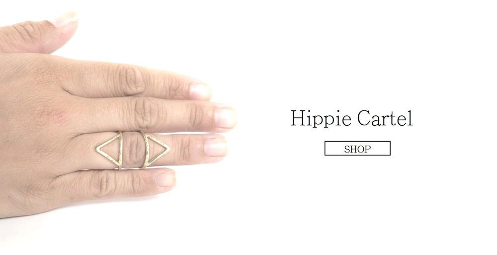 hand_HC.jpg