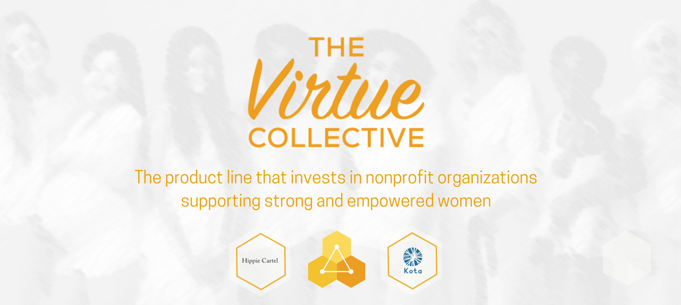 The Virtue Collective