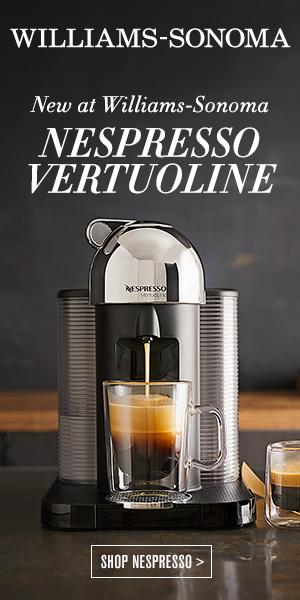Nespresso600x300
