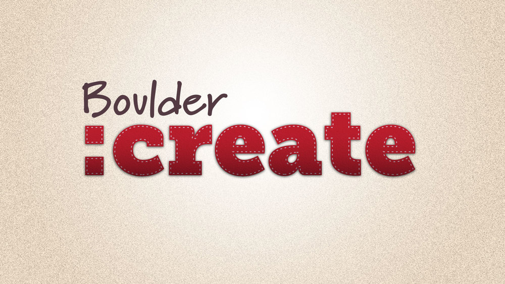 create-logo.jpg