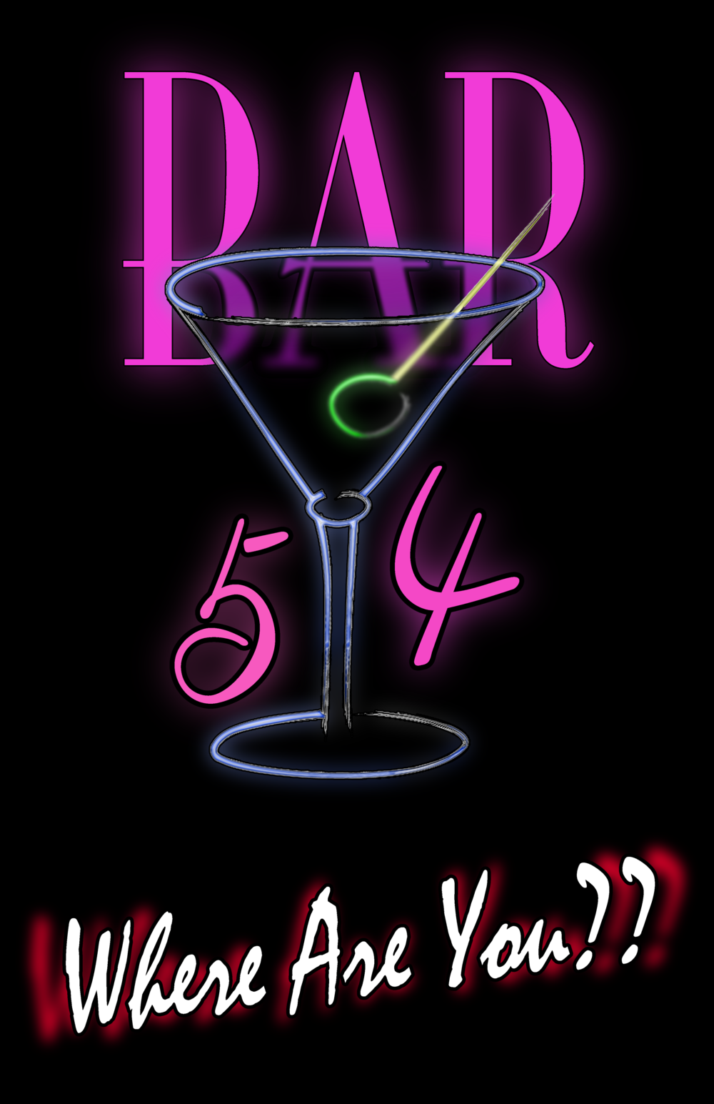 Bar54.png