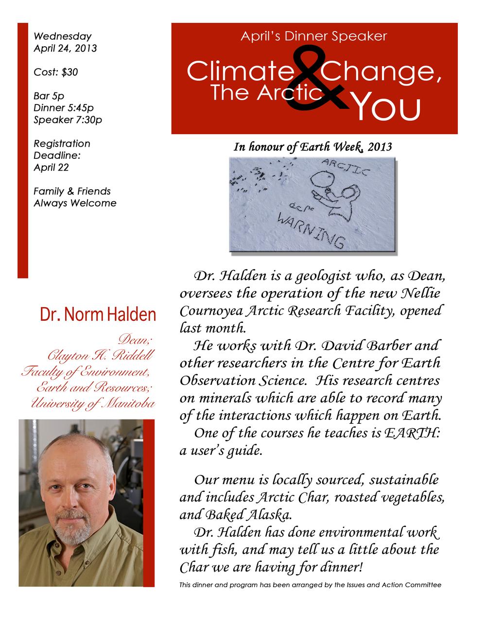 Dr. Norm Halden.png