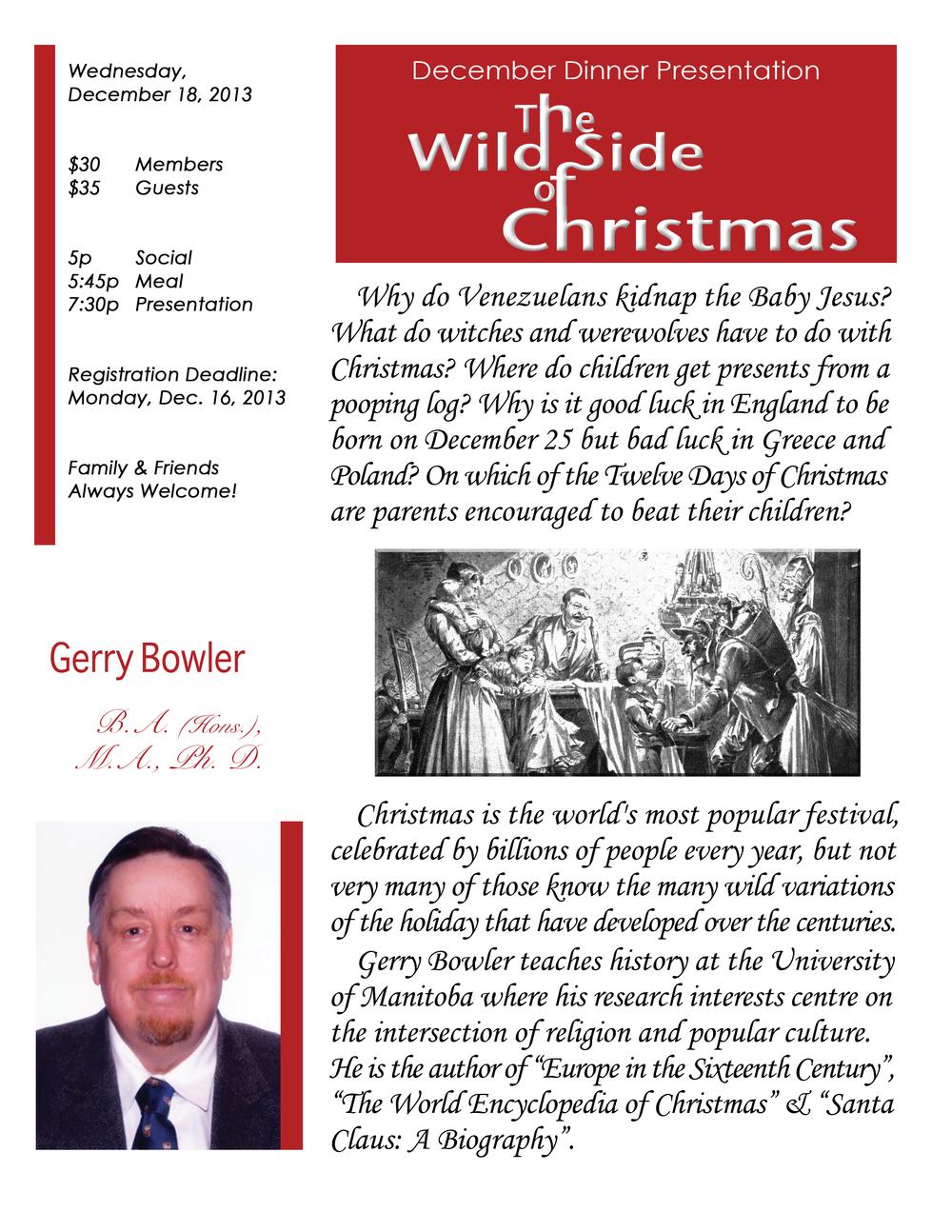 Gerry Bowler.png