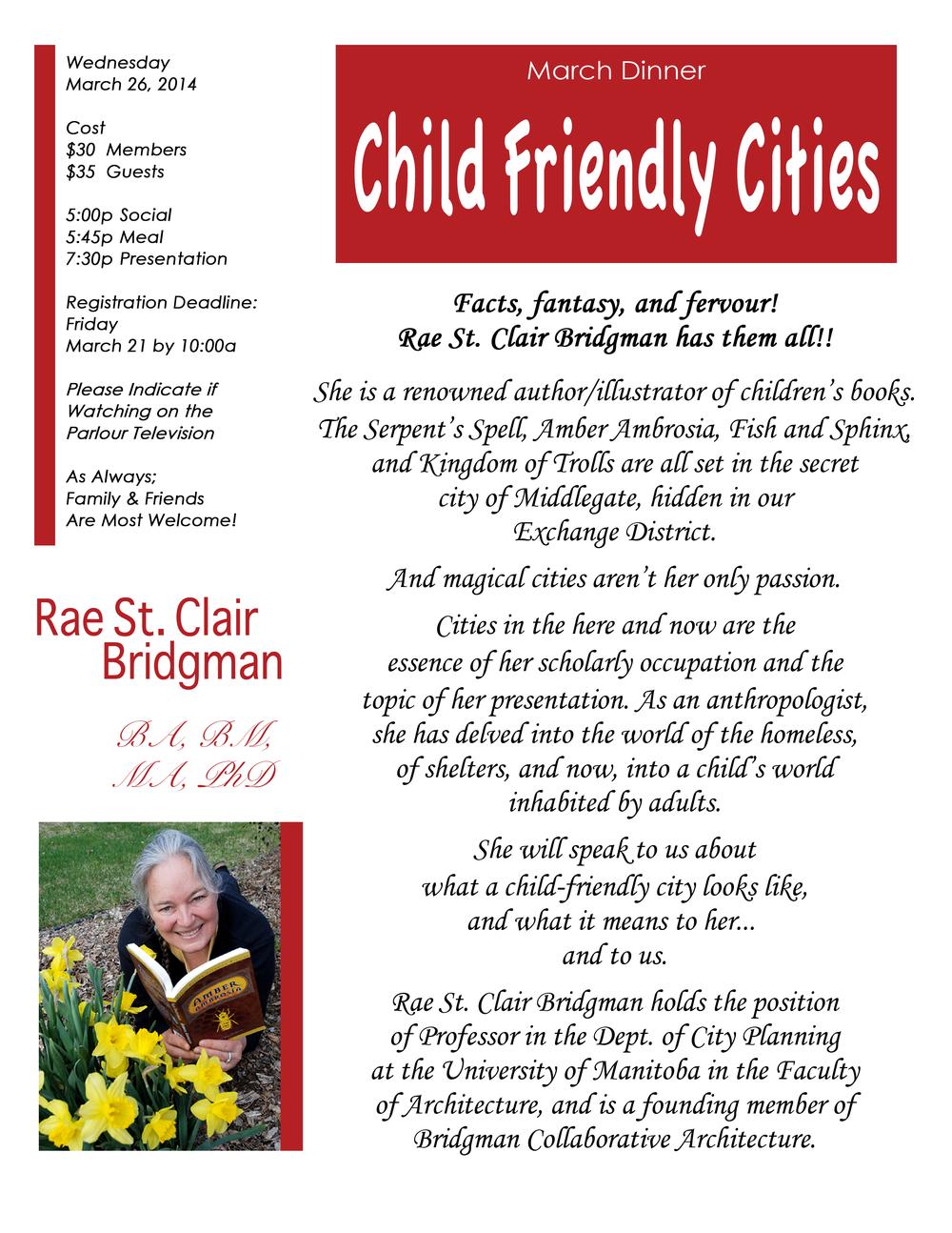 Rae St. Clair Bridgman.png