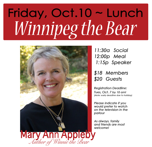 Mary Ann Appleby - Website.png