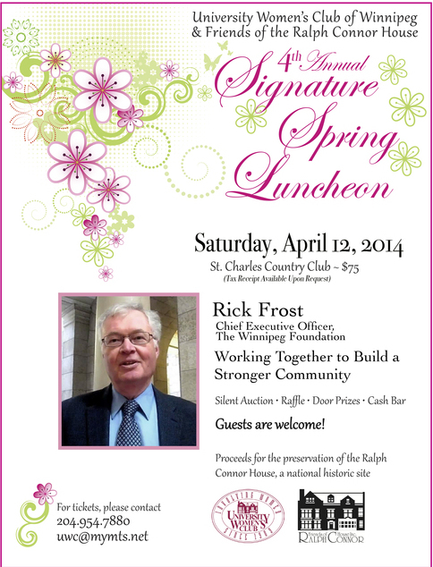 2014+Signature+Spring++Luncheon+Rick+Frost-001.jpg