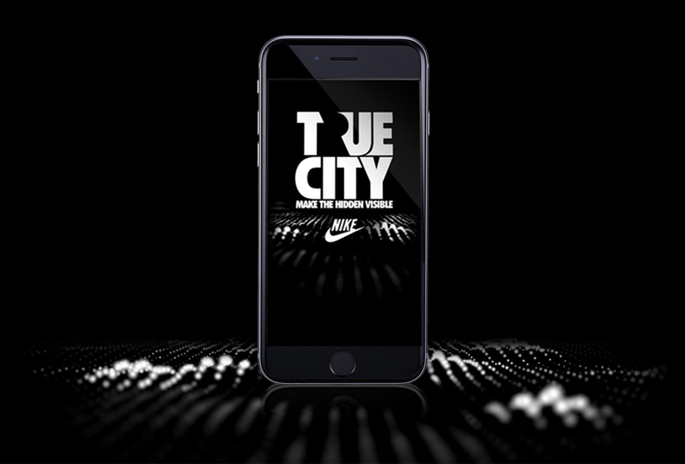 nike true city header.jpg