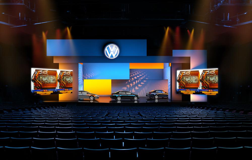 VW-set-render03-H-cropped-small.jpg