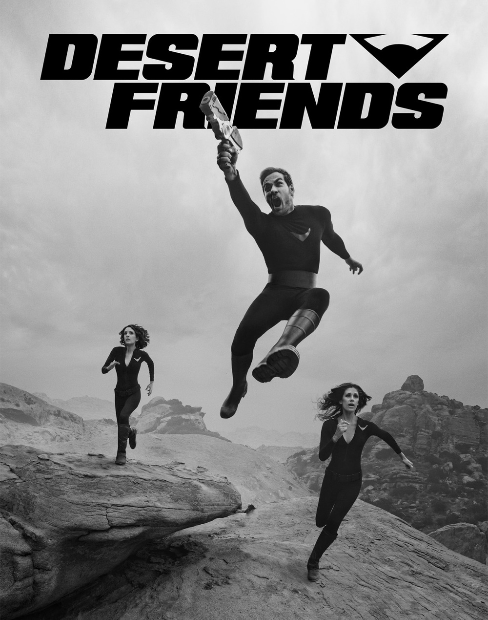 desert_friends_poster_no_bottom_text.jpg