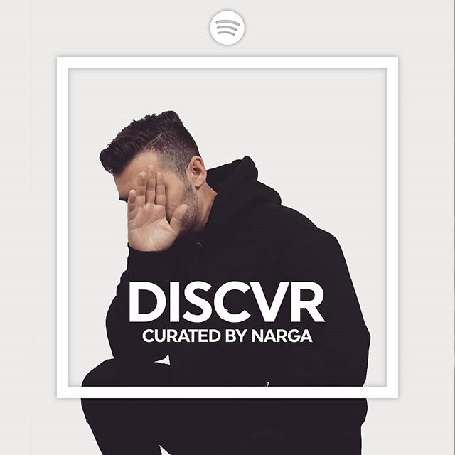 Major update of my DISCVR playlist on @spotify happening as I write this. Link in bio ☝️☝️ . . . #Narga #VarsitySquad #DSCVR #Spotify #NewMusic #Playlist #Trap #JerseyClub #Hardstyle #TranceFamily #DnB #EDM #HexCougar #SteveAngello #HenryFong #DjSnake #Lauv #Flosstradamus #DillonFrancis #Teez #Macntaj #YellowClaw #Moksi #ElectronicMusic #MaxStyler #Chill #Vibes #FuckGenres #HouseMusic #Dance