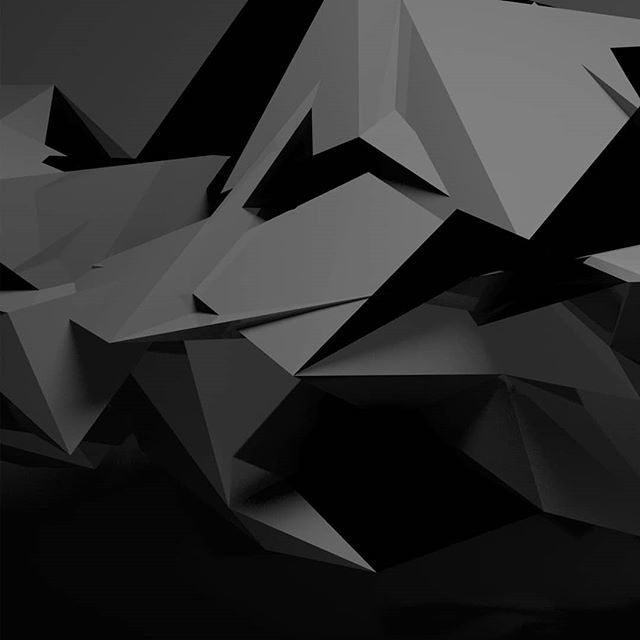 REUGE EP (LINK IN BIO) . . . #Narga #Refuge #VarsitySquad #Spotify #EDM #DjSnake #CalvinHarris #NewMusic #Trap #HardTrap #Dance #DnB #ElectronicMusic #EDCVegas #BassMusic #Trance #TranceFamily #Hardstyle #HouseMusic #DeepHouse #Albania #Dj #Producer #JerseyClub #Fuckgenres #NYC #CT #Polaroid #Festival #Studio