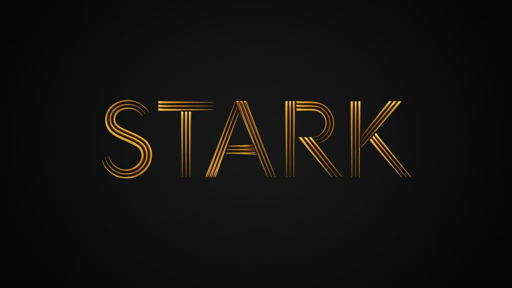 STARK_FULL_RES_310314.jpg