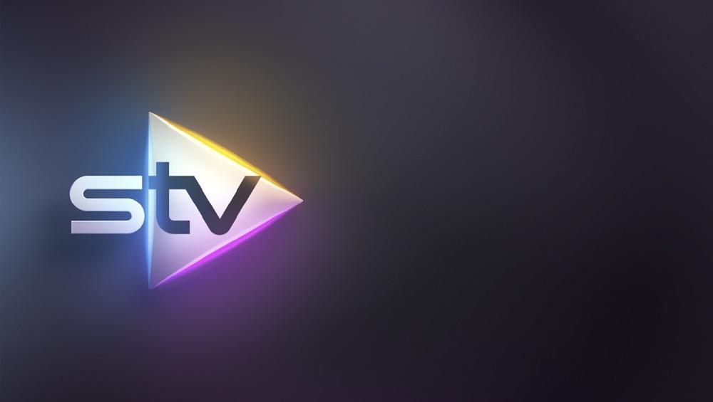 STV_4.jpg