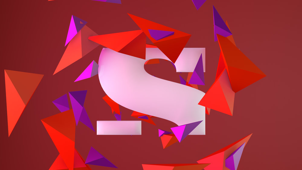 SHAPES_6__1 (00000).jpg