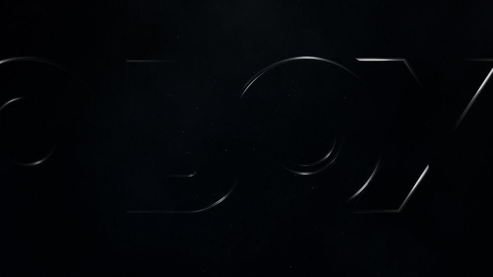 HBO_LOGO_RESOLVE_V1_2.jpg