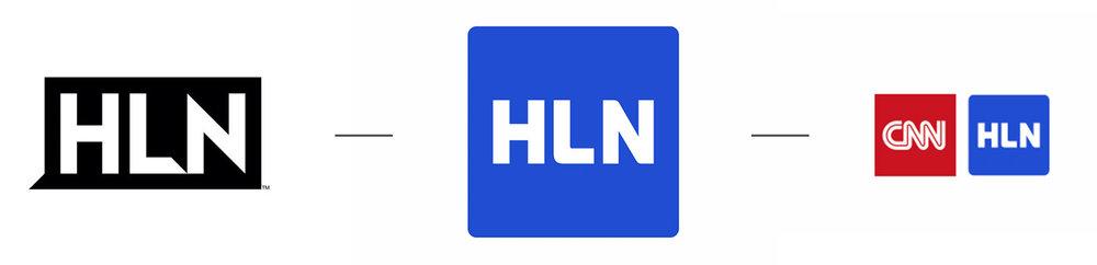 HLN_LOGOS.jpg
