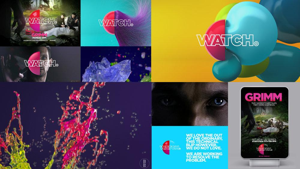 WATCH_1.jpg
