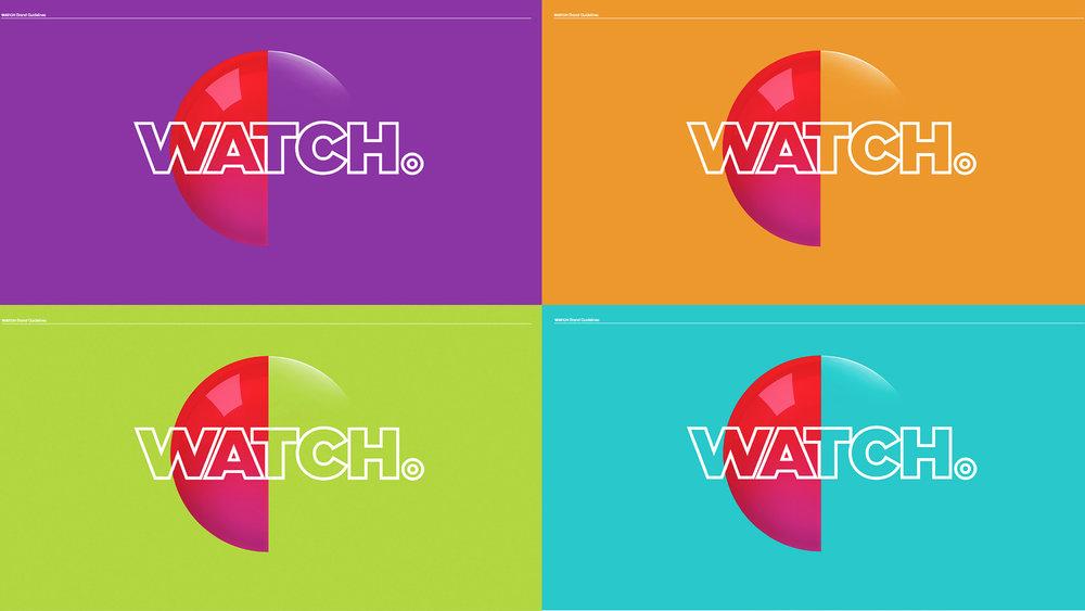 WATCH_LOGOS.jpg